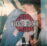 Tekno Disco Bristol Launch Party