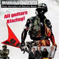 Highway Jones
