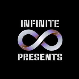 Infinite Presents