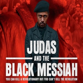 Judas And The Black Messiah: Drive-in Cinema