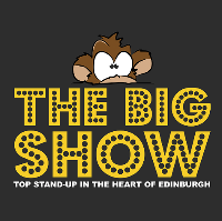 The Big Show: Sunday