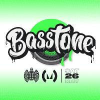 Basstone