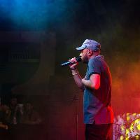 Nightmares On Wax - Back To Mine World DJ Tour