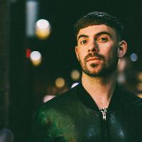 Patrick Topping presents TRICK x Terminal V All Nighters