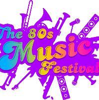 The 80s Music Festival
