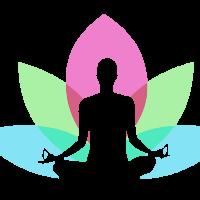 Yoga & Meditation Mini-Retreat