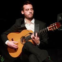 Art of Believing - Authentic Flamenco Guitar, Singing & Dance