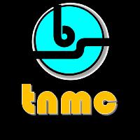 Tuesday Night Music Manchestertheatrescom