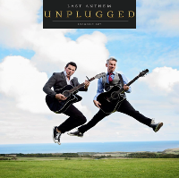 Last Anthem Unplugged - Live At Riverside Lounge