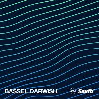 South presents Bassel Darwish & Pineal Groove