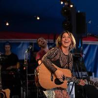Words & Music Festival- Lucy Spraggan