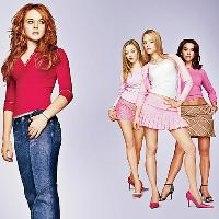 So Fetch - 2000s Party