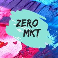 Zero Mkt London