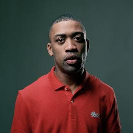 Wiley Live