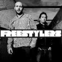 Heritage Breaks Presents: The Freestylers (DJ Set)