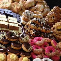 Crewe Cosmopolitan Food Festival