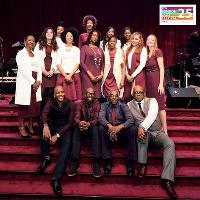 IDMC Gospel Choir