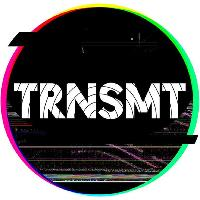 TRNSMT 2018