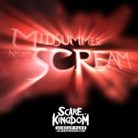Midsummer Nights Scream