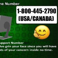 AVG 18004452790  RESET INSTALLING AVG support number