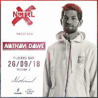 Nocturnal Presents Nathan Dawe