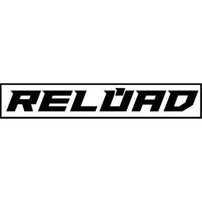 RELOAD : Launch party!