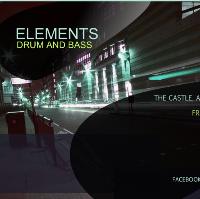 Elements DNB
