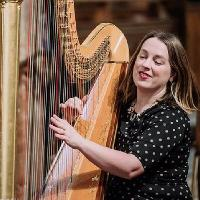 Music in the Museum: Keziah Thomas