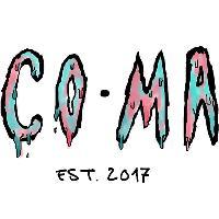 CO-MA: GOES DISCO