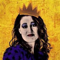 Alexis Wieroniey - Wicked Stepmother