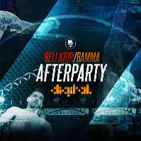 BAMMA Newcastle OFFICIAL After Party | Digital 15th Dec
