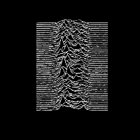 Transmission: The Sound of Joy Division