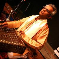 Music for the Mind & Soul: TArun Bhattacharya & Ronu Majumdar