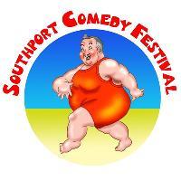 Big Comedy @ Trattoria 51