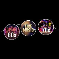 live music 60s & 70s dine n dance to golden classics