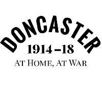 First World War Roadshow