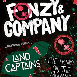 Fonzy & Company