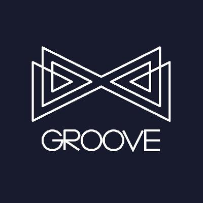 Groove Loch Ness