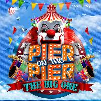 BTID presents Pier on the Pier 2017
