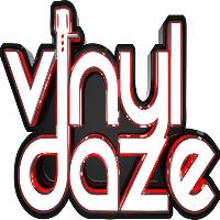Vinyl Daze Presents... Stomp to The Core