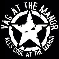 VAG at the Manor