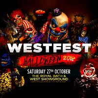 Westfest 2018