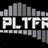 PLTFRM presents Afrobeat X Dancehall Party