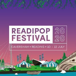 Readipop Festival 2021