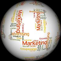 Event Marketing Masterclass and Networking