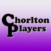 Chorlton Players - The Pillowman