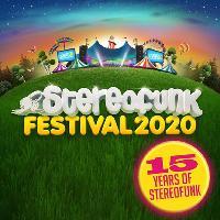 Stereofunk Festival 2020