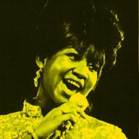 A three night celebration of the music of Aretha Franklin