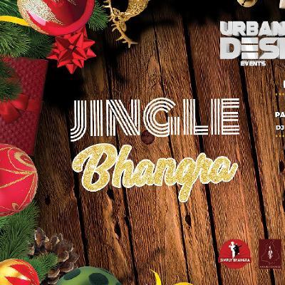 Jingle Bhangra