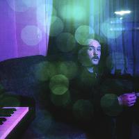 Worm Disco Club presents; Joe Armon-Jones LIVE